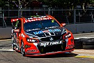 Supercars Sydney 500 Supercars: Tander takes emotional final pole for HRT