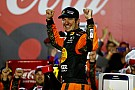 NASCAR Sprint Cup Truex sets records with dominating Coke 600 win