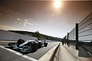 Formula 1 Hamilton to start Belgian GP from the pitlane
