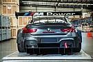 BMW expands Australian GT programme