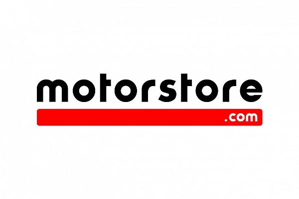 General Motorsport.com and Leading F1 Merchandiser 'Branded' Announce Strategic Global Partnership