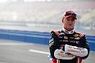 NASCAR XFINITY NASCAR issues post-Bristol penalties and warnings