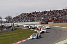 BTCC Brands Hatch BTCC: Who needs to do what for the title