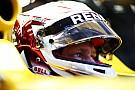 """Formula 1 """"Motivated"""" Magnussen set for FIA fitness test at Monza"""