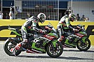 World Superbike As the sun sets on 2016, the final battle begins