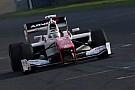 SF第5戦レース1優勝ドライバーコメント:バンドーン「今日は最高の気分だ」
