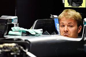 Történelmi pillanat: Hamilton és a Rosberg-család