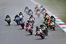 """Taking risks paid off against """"weak"""" factory riders – Redding"""