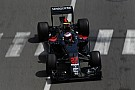 Monaco organisers toughen drain covers after Button scare