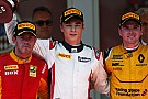 GP2 Monaco GP2: Markelov robs Nato of win in VSC farce
