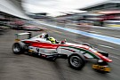 Formula 4 Formula 4 sezon finalinde zafer Mick Schumacher'in!