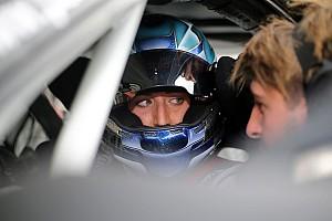Carrera Cup Italia Ultime notizie Debutto in salita per Francesca Linossi nella Carrera Cup Italia al Mugello