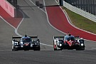WEC Audi's absence will make WEC title battle tougher - Jani