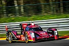 WEC Rebellion Racing repeat amazing podium finish at Spa