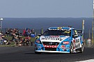 V8 Supercars Volvo to pull out of V8 Supercars after 2016