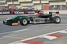 Prodotto Motor Show, F2 Italian Trophy: Marco Zanasi è il re dell'Area 48