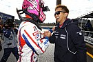 スーパーGT 【スーパーGT】平手晃平「全てのサーキットで自信が持てた。サポートに感謝したい」