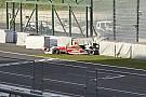 山本尚貴「タイヤの特性を掴みきれず、最悪なシーズンだった」:スーパーフォーミュラ最終戦