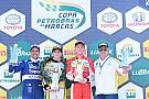 Brasileiro de Marcas Em pole invertida, Salas vence corrida 2 do Marcas em Curvelo