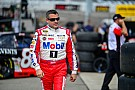 NASCAR Sprint Cup Tony Stewart asks that money raised for his fine be donated