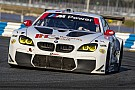 IMSA Sims, Tomczyk join BMW Team RLL for full 2017 season