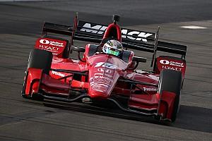 IndyCar Breaking news Gateway will create great IndyCar racing, says Rahal