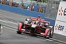 Formula E Dragon signs ex-F1 chief designer Eeckelaert