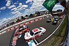 NASCAR XFINITY Penske to expand NASCAR Xfinity program in 2017