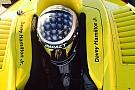 Indy Lights Davey Hamilton Jr. set for Indy Lights with McCormack