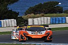 Australian GT Phillip Island Australian GT: Morcom wins Race 1 from last