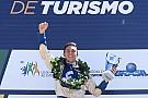 Brasileiro de Turismo Rimbano tira Dirani e Edson Coelho herda vitória em Curvelo