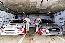 """Other cars Linky Racing""""两重天"""",仍成首支东望洋大赛完赛内地车队"""
