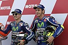MotoGP Lorenzo says Ducati move will ease tension with Rossi