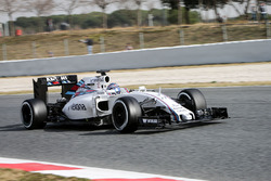 Formula 1 2016 Paint Schemes F1-barcelona-february-testing-2016-valtteri-bottas-williams-fw38