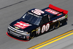 Nascar 2016 Paint Schemes - Page 5 Nascar-truck-daytona-2016-cole-custer-haas-racing-development-chevrolet