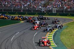 Temporada 2016 F1-australian-gp-2016-sebastian-vettel-ferrari-sf16-h