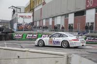 Prodotto Foto - Gianluca Carboni, Porsche 997 GT3 Cup, Drive Technology