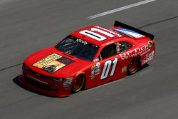 Ryan Preece, JD Motorsports Chevrolet