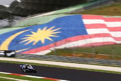 Alex Lowes, Yamaha Factory Racing