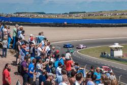 Spectators, dunes, Christian Vietoris, Mercedes-AMG Team Mücke, Mercedes-AMG C63 DTM, Gary Paffett, Mercedes-AMG Team ART, Mercedes-AMG C63 DTM, Edoardo Mortara, Audi Sport Team Abt Sportsline, Audi RS 5 DTM