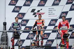 MotoGP 2016 Motogp-gp-of-the-americas-2016-podium-race-winner-marc-marquez-repsol-honda-team-honda-sec