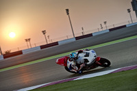 World Superbike Photos - P.J. Jacobsen, Honda World Supersport Team