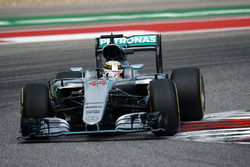 Temporada 2016 F1-united-states-gp-2016-lewis-hamilton-mercedes-amg-f1-w07-hybrid