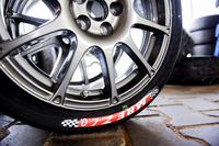 Touring Photos - Vento Cup MRF Tyres