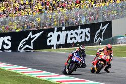 MotoGP 2016 Motogp-italian-gp-2016-jorge-lorenzo-yamaha-factory-racing-marc-marquez-repsol-honda-team