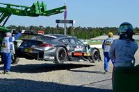 DTM Photos - Maximilian Götz, Mercedes-AMG Team HWA, Mercedes-AMG C63 DTM