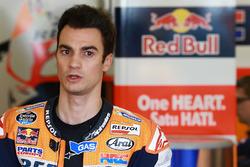MotoGP 2016 Motogp-french-gp-2016-dani-pedrosa-repsol-honda-team