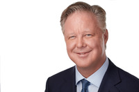 NASCAR Sprint Cup Photos - CEO and Chairman of NASCAR Brian France