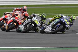 MotoGP 2016 Motogp-british-gp-2016-valentino-rossi-yamaha-factory-racing