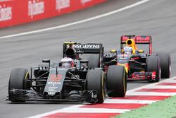 Temporada 2016 F1-austrian-gp-2016-jenson-button-mclaren-mp4-31